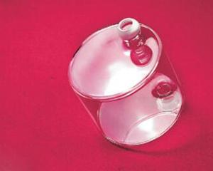 石英廢液瓶(ping)